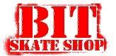 .: BitSkateShop :.